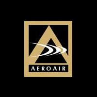 aeroair.applicantpro.com